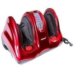 Relievo Foot Massager