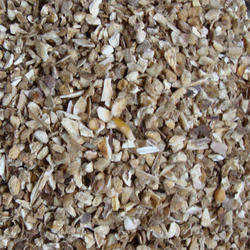 Crushed Bones, For Poultry Feed