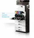 Samsung Color Photocopier