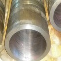 316 Stainless Steel Honed Tube-Honed Pipe(AISI 316, SAE 316)