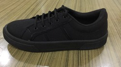 Tennis Sport Shoes