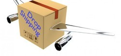Pharmacy Shipping Service
