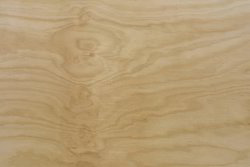 Plywood Panels, For Indoor