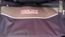 Cottan travel bags