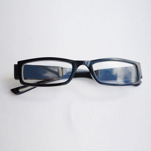 5375383f6b Spy Bluetooth Glasses at Rs 4500  piece