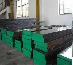 D2 Die Tool Steel Flats