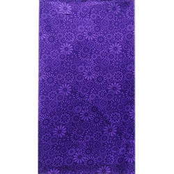 Brasso Printed Fabric