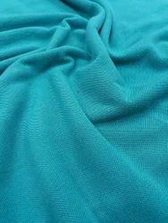 Double Pique & Knit Fabric