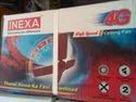 INEXA Ceiling Fan