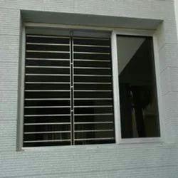 Window In Kochi खिड़की कोच्चि Kerala Khidki