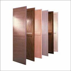 PVC Doors & Pvc Doors at Rs 3000 /piece | Pvc Doors | ID: 11722323448