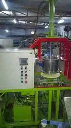 7 Type Murukku Machine