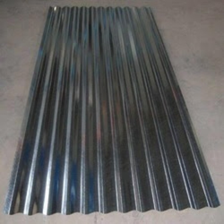 Whole Distributor Of Gl Sheet Bone Plates By Pragati Steel S Indore
