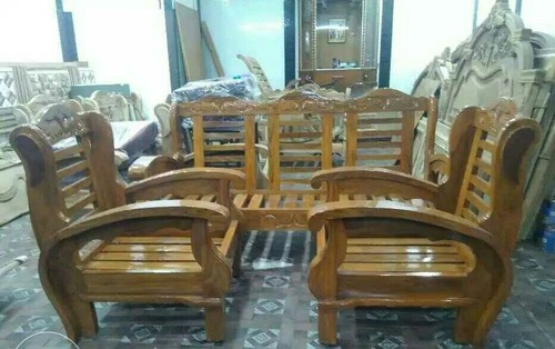 Swell Sofa Set Cot Dinning Table Diwan Poojmandabam Unemploymentrelief Wooden Chair Designs For Living Room Unemploymentrelieforg