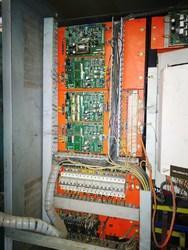 Automation System Repair, In Chennai, 1