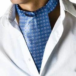 Corporate Cravat