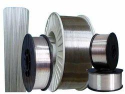 Aluminum Annealed Rectangular Wire