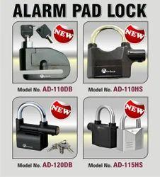 Alarm Lock Siren Lock Alarm Siren Lock Retailers In India