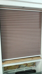 Venition blinds
