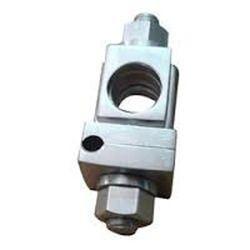O Type Orthopedic Single Adjustable Clamp A