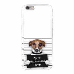 Customised Sublimation Phone Case