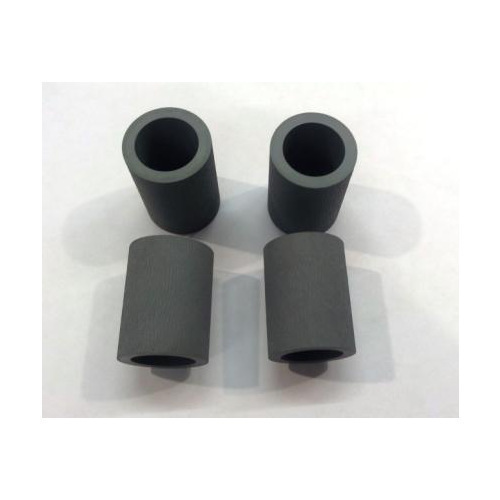 Copier consumables - Primary Charge Rollers Manufacturer