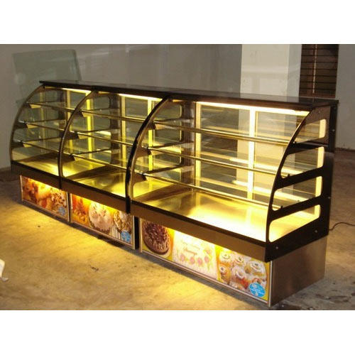 Display Counter Sweet Display Counter Manufacturer From