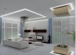 Living Room Designs Hyderabad living room interior , living room designs¿¿, living room interior