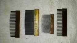 Weavers Comb