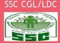Jobs In Ssc Cgl