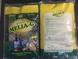 Melia G Plant Growth Promoter