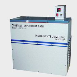 Precision Temperature Water Bath