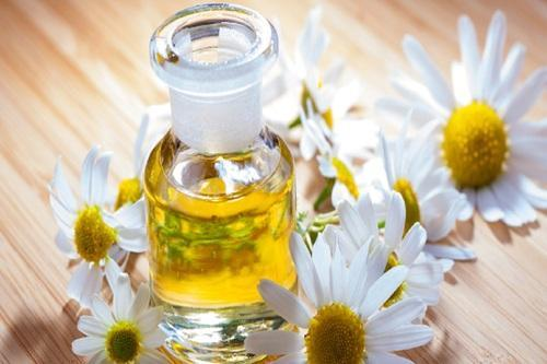 Essential Oils to avoid anxiety