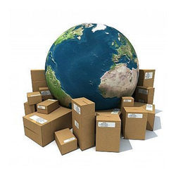 International Drop Shipping Medicines Services