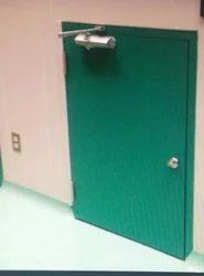 Flush Doors In Pune Maharashtra India Indiamart