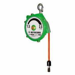 Tool Hose Balancer- 0.5 Kg To 6.5 Kg