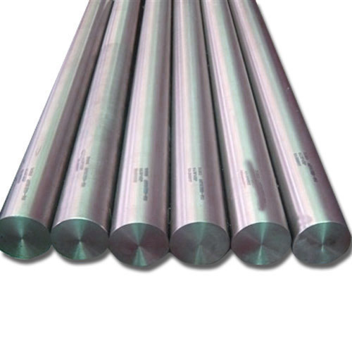 Yieh Corp. Steel Supplier
