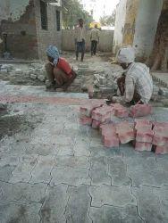 Road Contractors