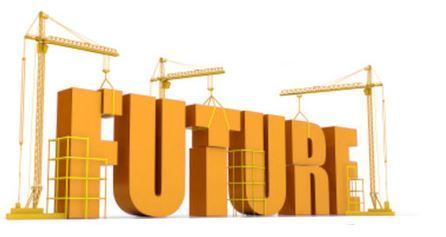 saurashtra calcine bauxite allied industries limited our future