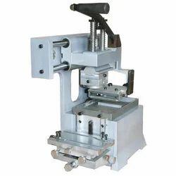 Pad Printing Machine Pad Printing Machine Suppliers