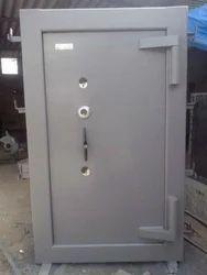 Dlandroid Safe