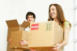 Home Care Packers Movers