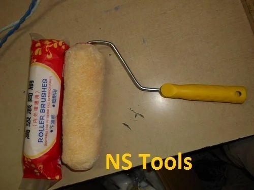 NSTools Texture Paint Roller Texture Roller Shahdara Delhi