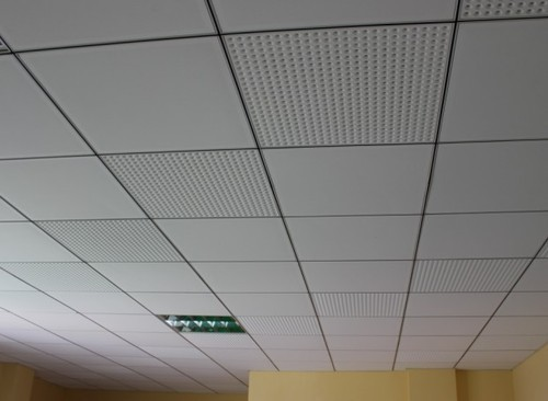 Magnificent 12X12 Vinyl Floor Tile Big 2 Hour Fire Rated Ceiling Tiles Regular 2 X 2 Ceiling Tiles 2 X 8 Glass Subway Tile Youthful 2X4 Ceiling Tiles Cheap SoftAdhesive For Ceiling Tiles Acoustic Tile Ceiling \u2013 Hum Home Review