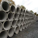 Reinforced Cement Concrete Pipe