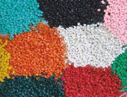 Polymer Compounds in Delhi | Suppliers, Dealers & Retailers of ...