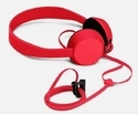 Nokia Coloud Knock Headphones