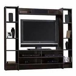 TV Cabinet In Coimbatore Tamil Nadu Suppliers Dealers