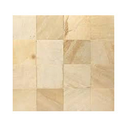 Gwalior Natural Handcut Tiles, for Wall Tile