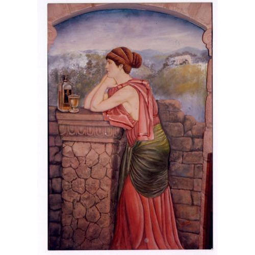 bar theme frp mural, abstract \u0026 contemporary paintings affare duskbar theme frp mural